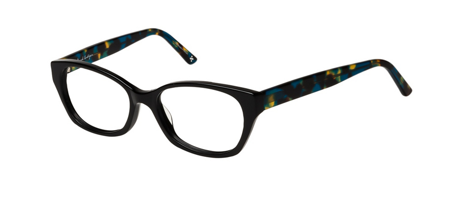 product image of Derek Cardigan Sage-52 Black Seaglass