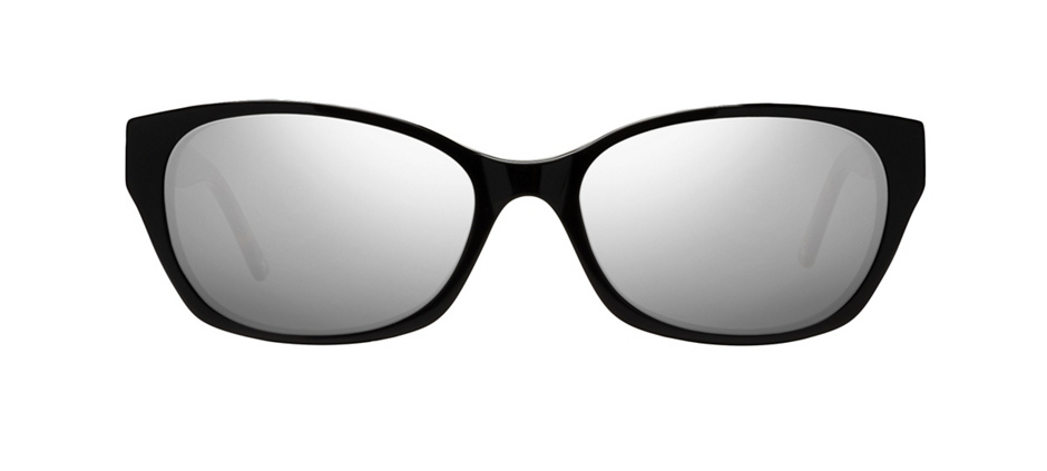product image of Derek Cardigan Sage-52 Black Tort