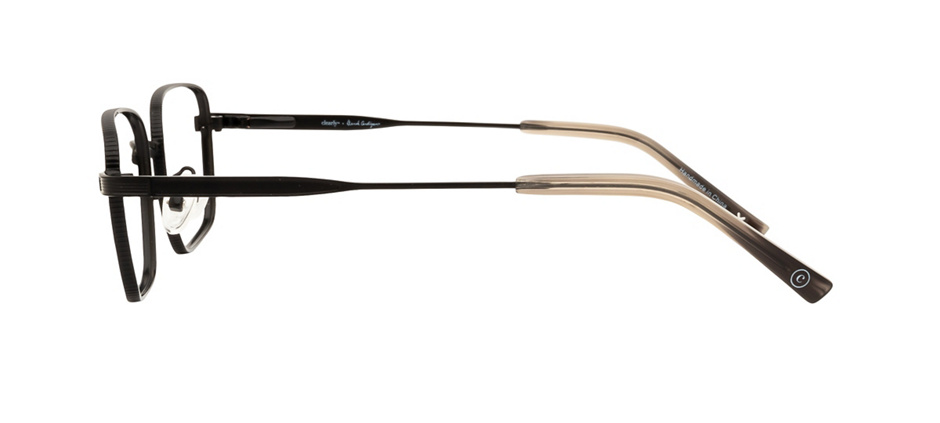 product image of Derek Cardigan Sao-53 Matte Black