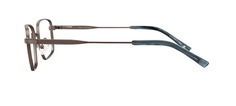 product image of Derek Cardigan Sao-53 Semi Matte Gun