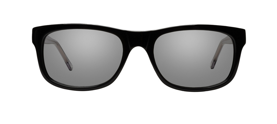 product image of Derek Cardigan Sequoia-54 Black