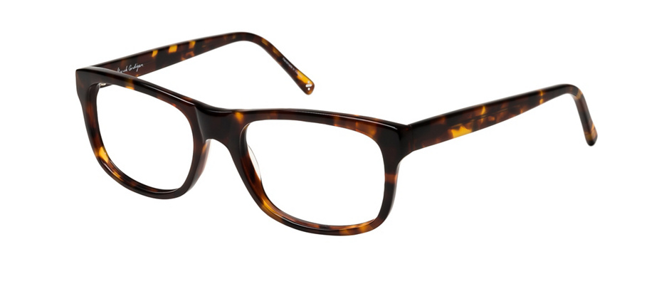 product image of Derek Cardigan Sequoia-54 Tortoise