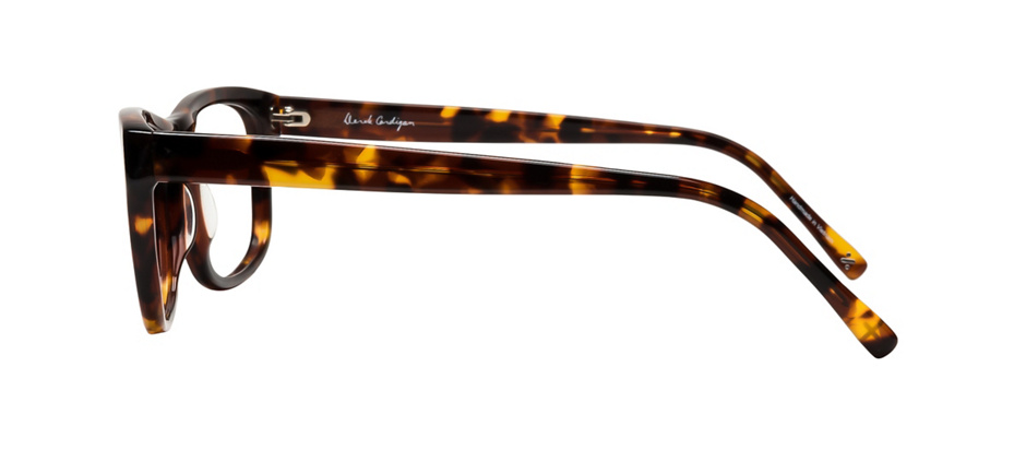 product image of Derek Cardigan Sequoia-54 Tortoise