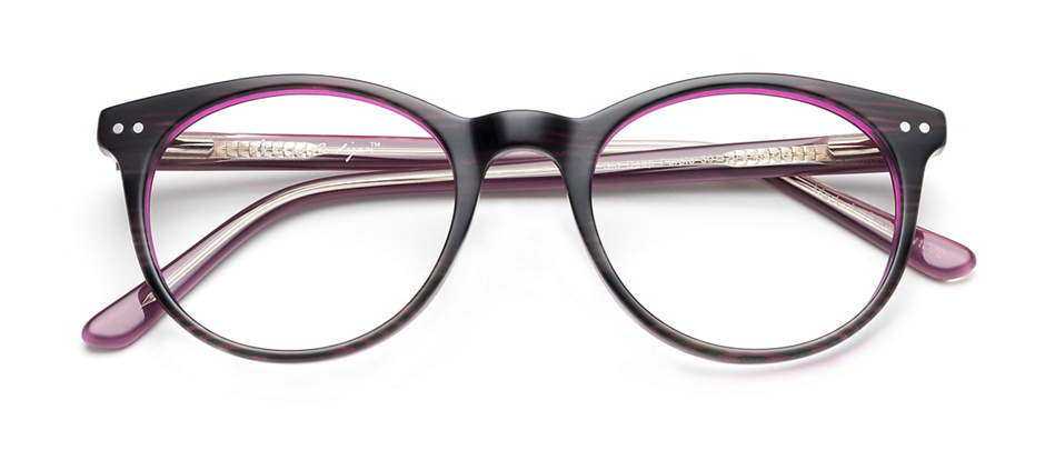 product image of Derek Cardigan Sid-50 Deep Purple