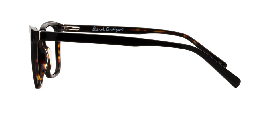 product image of Derek Cardigan Signal-52 Black