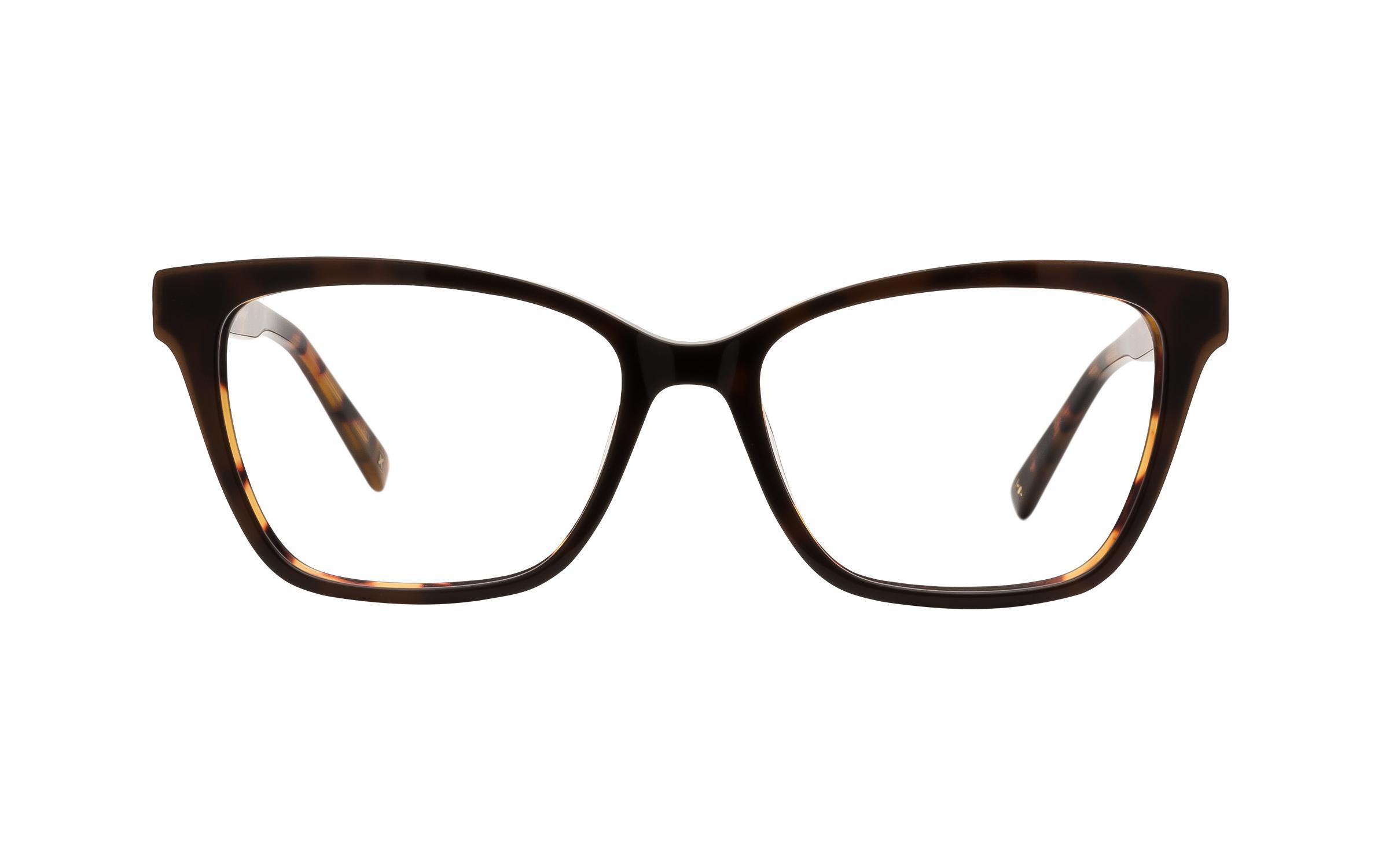 Derek_Cardigan_Womens_Glasses_DFrame_BrownTortoise_Acetate_Online_Coastal