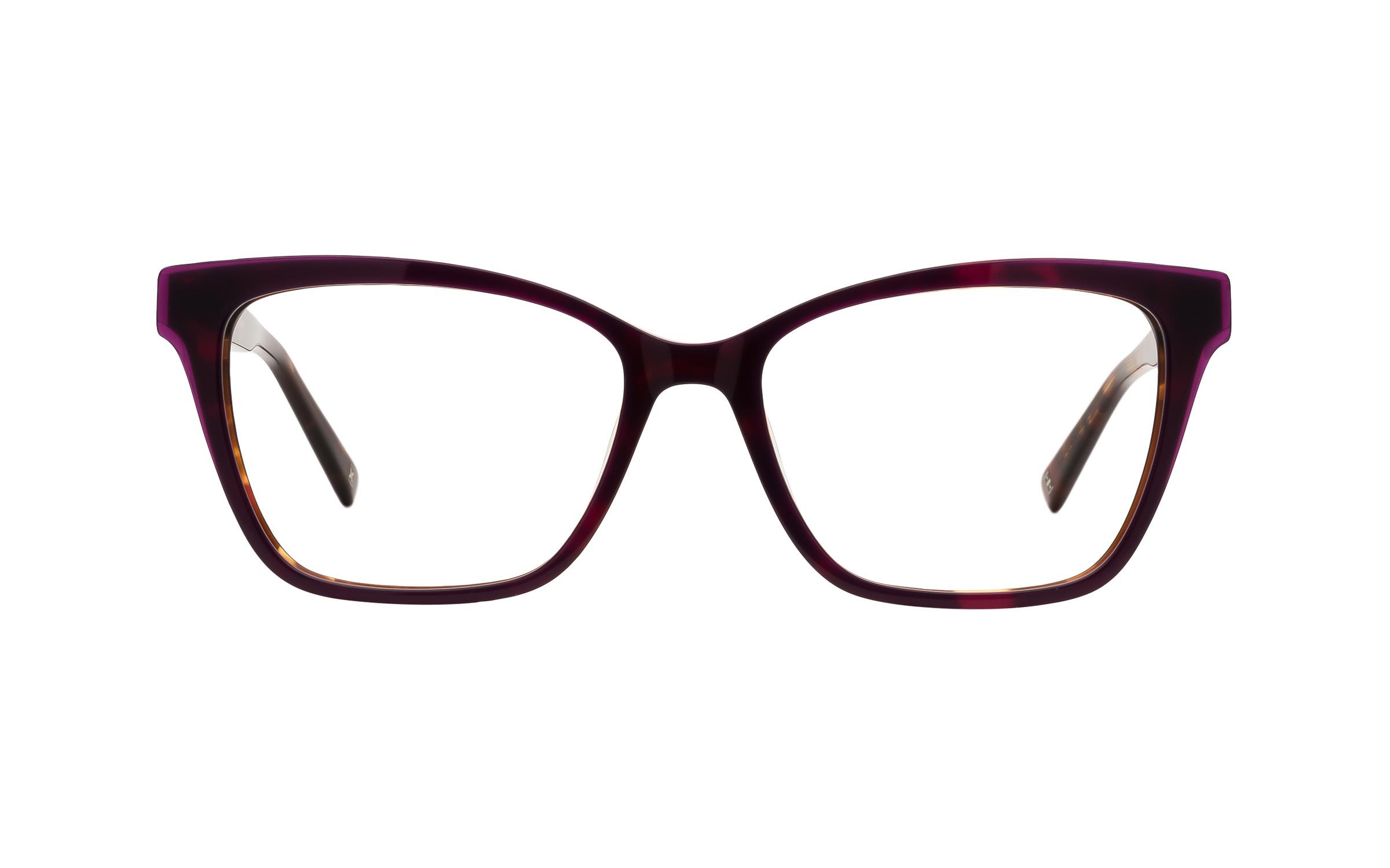Derek_Cardigan_Womens_Glasses_DFrame_PurpleTortoise_Acetate_Online_Coastal