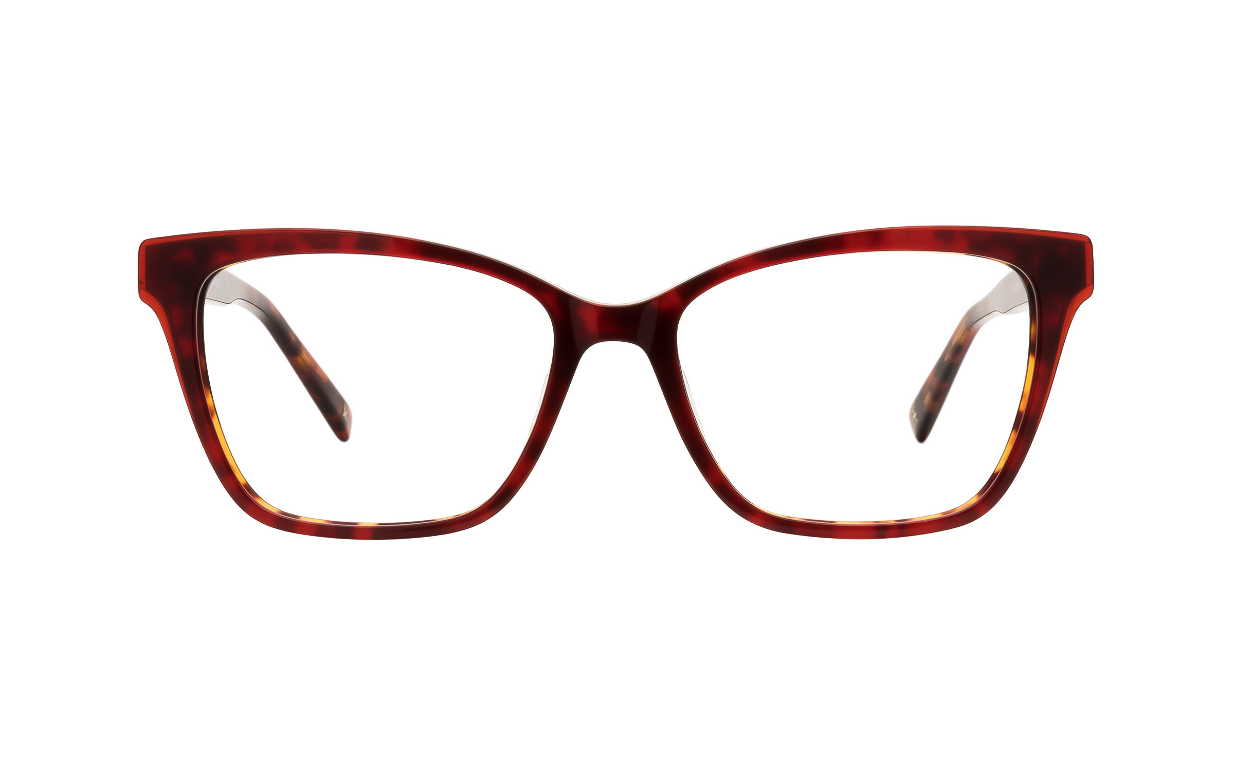 Derek_Cardigan_Womens_Glasses_DFrame_RedTortoise_Acetate_Online_Coastal