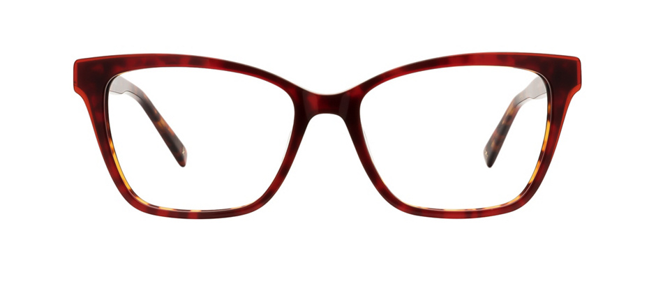 product image of Derek Cardigan Signal-52 Red
