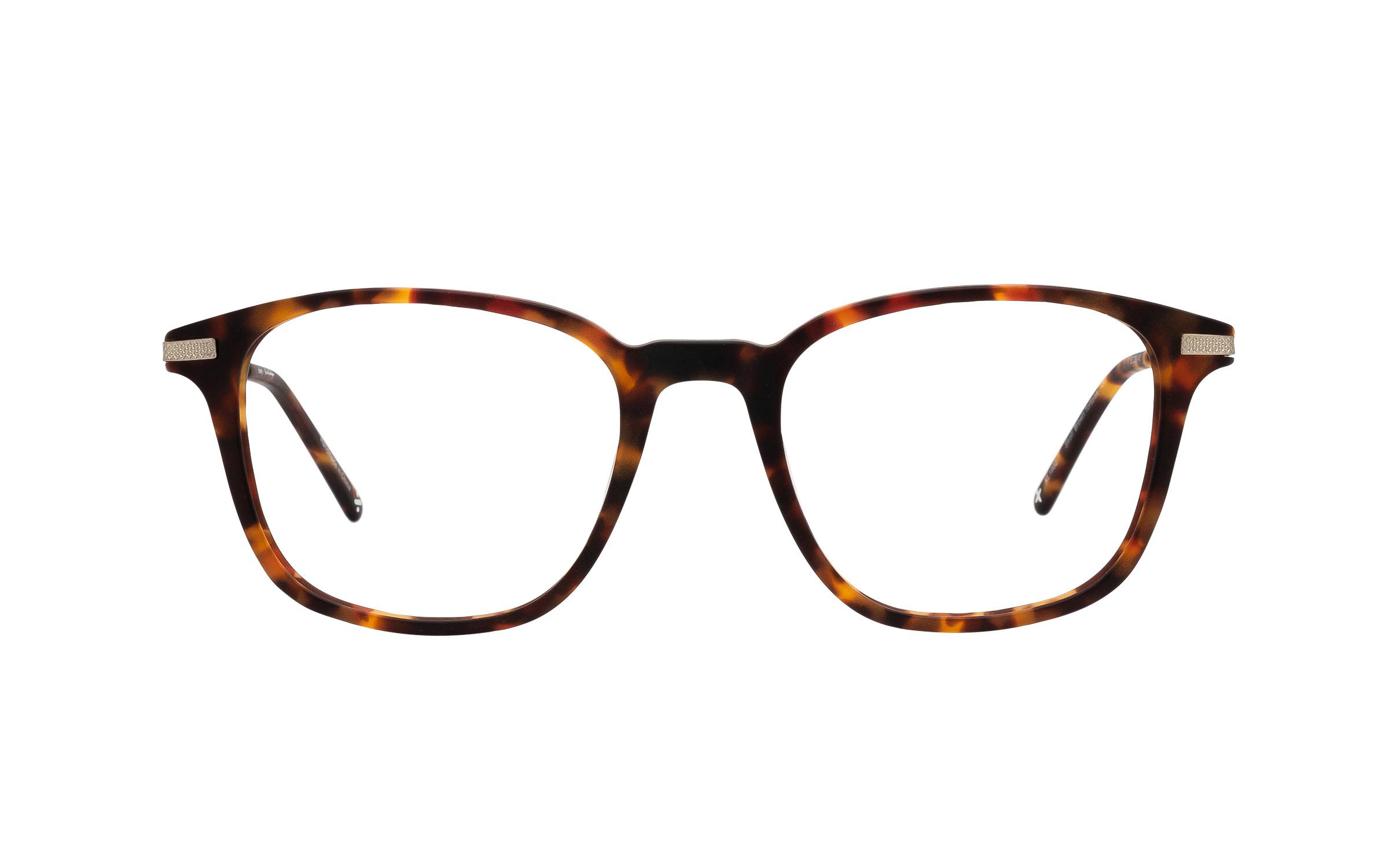 http://www.coastal.com/ - Derek Cardigan Skoll (53) Eyeglasses and Frame in Brown/Tortoise   Acetate/Metal – Online Coastal