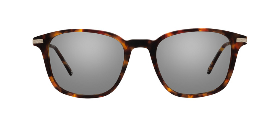 product image of Derek Cardigan Skoll-53 Brown Tortoise