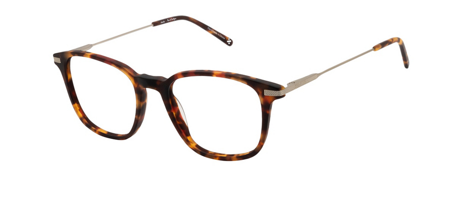 product image of Derek Cardigan Skoll-53 Brown Tortoise