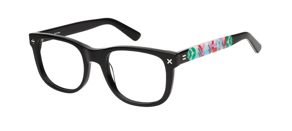 product image of Derek Cardigan Sleuth-53 Black Tag