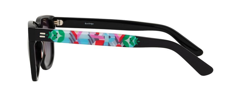 product image of Derek Cardigan Sleuth-53 Black Tag
