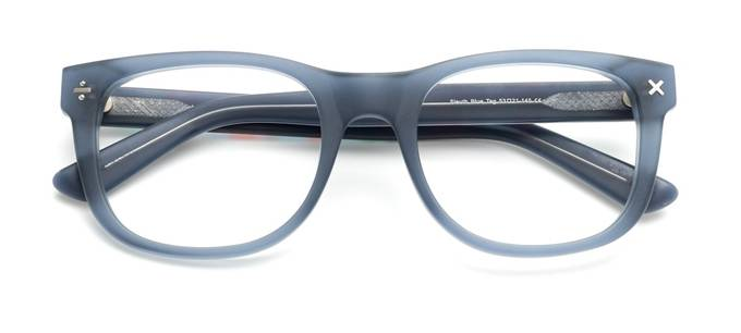 product image of Derek Cardigan Sleuth-53 Blue Tag