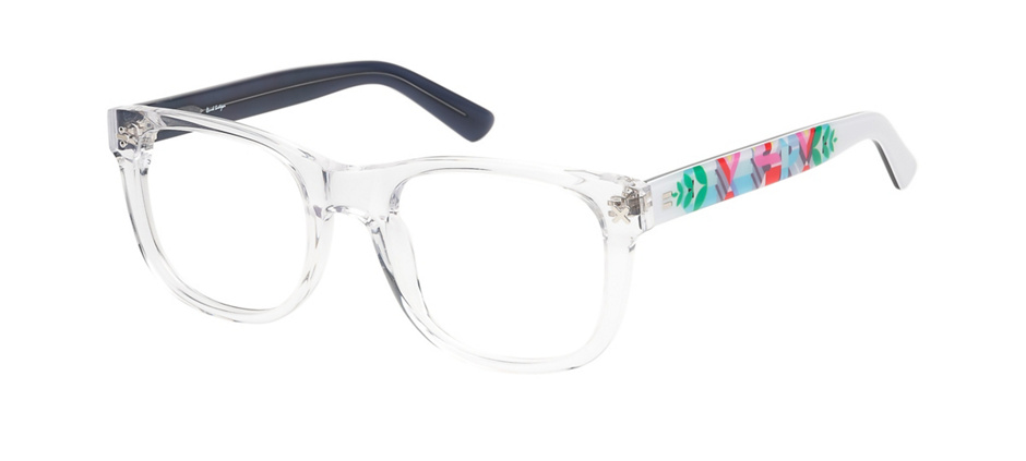 product image of Derek Cardigan Sleuth-53 Transparent