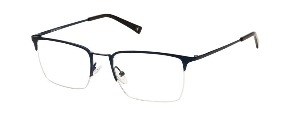 product image of Derek Cardigan Solder-53 Matte Blue
