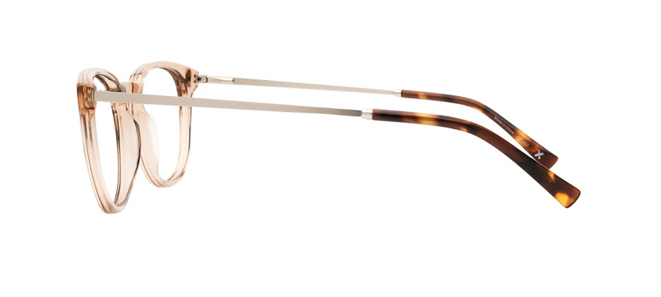 product image of Derek Cardigan Soprano-50 Bare