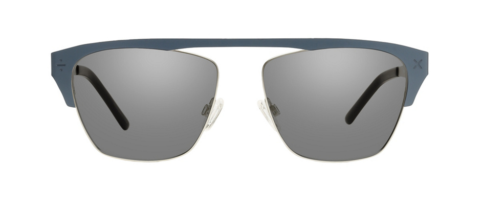 product image of Derek Cardigan Spitfire-55 Matte Grey