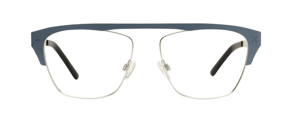 product image of Derek Cardigan Spitfire-55 Matte Grey