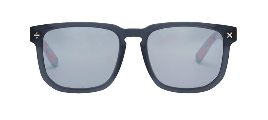 product image of Derek Cardigan Spy-55 Bleu