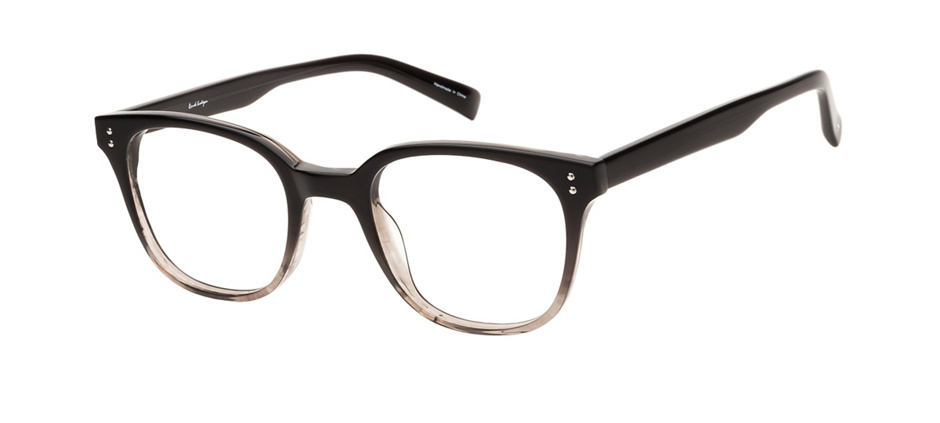 product image of Derek Cardigan Summit-48 Black Fade