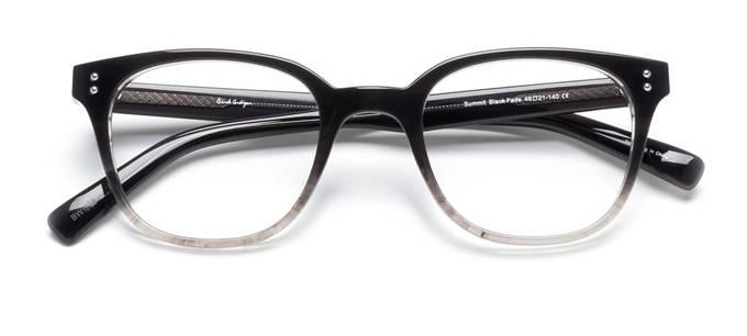 product image of Derek Cardigan Summit-48 Black Fade