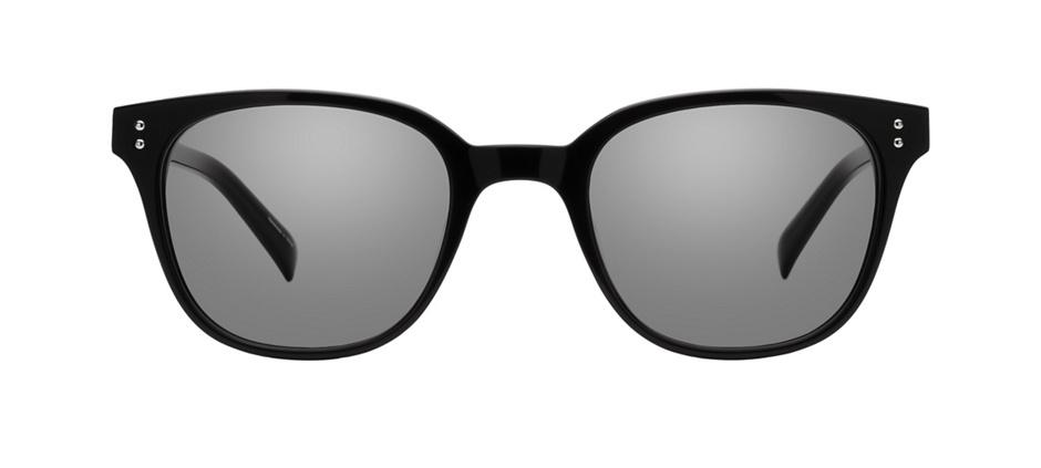 product image of Derek Cardigan Summit-48 Black