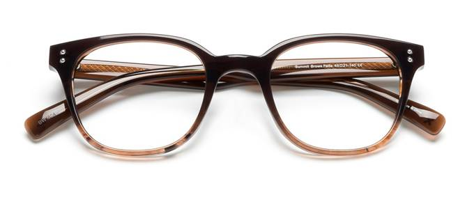 product image of Derek Cardigan Summit-48 Brown Fade