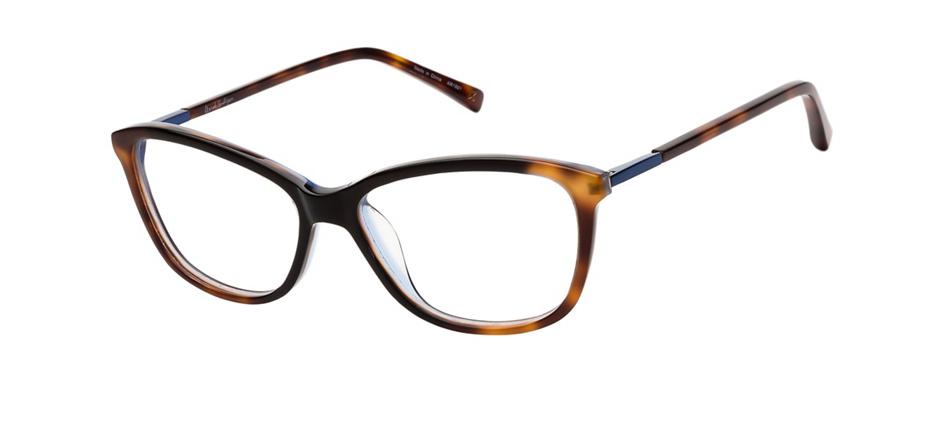 product image of Derek Cardigan Sway-54 Blue Tortoise