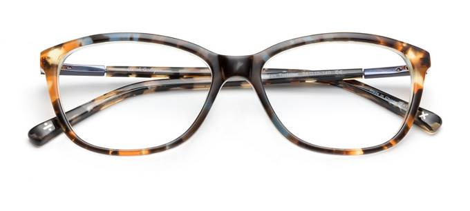 product image of Derek Cardigan Sway-54 Golden Tortoise
