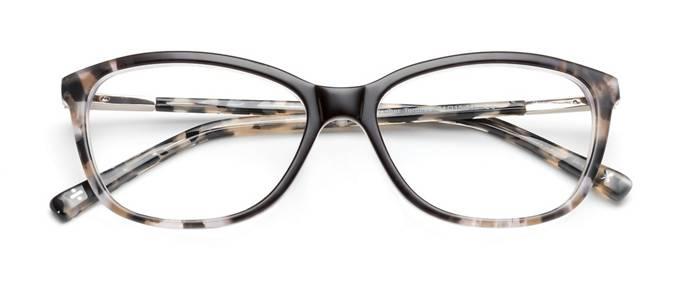 product image of Derek Cardigan Sway-54 Lavender Tortoise