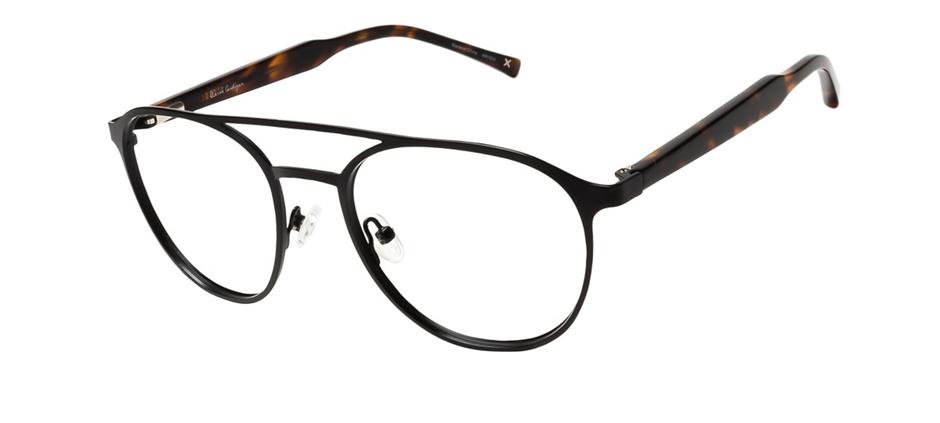 product image of Derek Cardigan Sycamore-53 Black