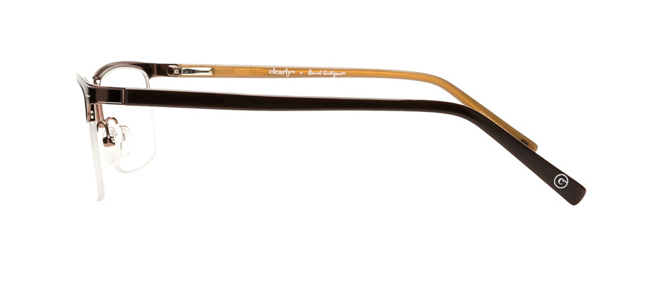 product image of Derek Cardigan Tanoak-53 Bronze