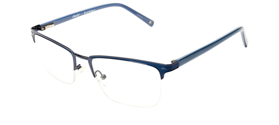 product image of Derek Cardigan Tanoak-53 Sapphire