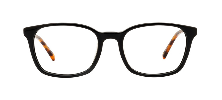 product image of Derek Cardigan Tarvos-51 Black