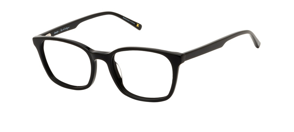 product image of Derek Cardigan Tarvos-51 Shiny Black