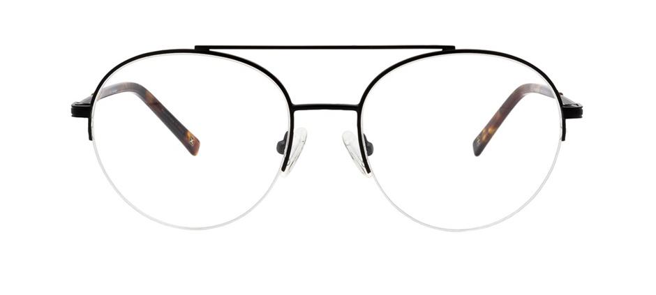 product image of Derek Cardigan Taygeta-52 Matte Black