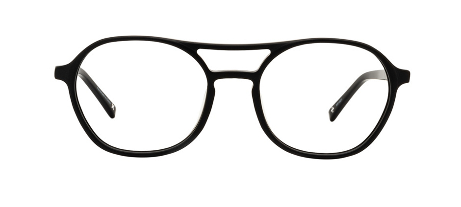 product image of Derek Cardigan Telesto-53 Matte Black