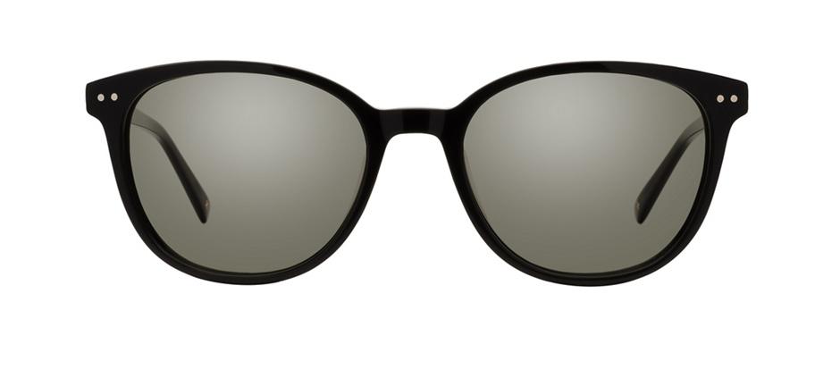 product image of Derek Cardigan Tenor-51 Black