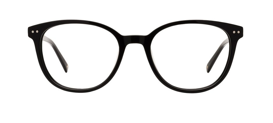 product image of Derek Cardigan Tenor-51 Black