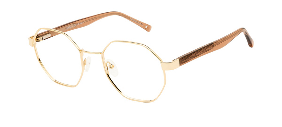 product image of Derek Cardigan Thebe-52 or