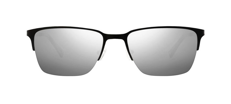 product image of Derek Cardigan Themisto-52 Matte Black