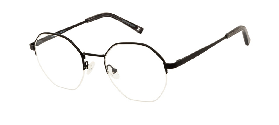product image of Derek Cardigan Thyone-51 Matte Black