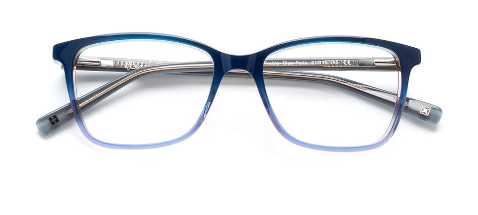 product image of Derek Cardigan Treble-51 Blue Fade