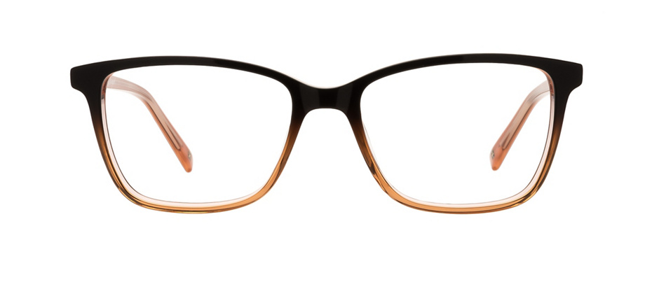 product image of Derek Cardigan Treble-51 Burnt Orange