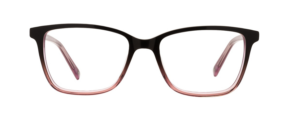 product image of Derek Cardigan Treble-51 Pink Fade