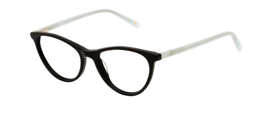 product image of Derek Cardigan Tucana-49 Shiny Black
