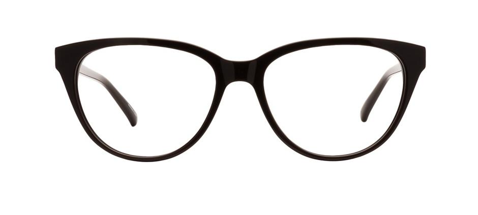 product image of Derek Cardigan Varsity-53 Brown