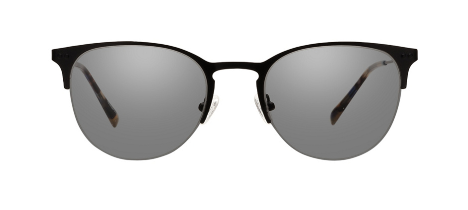 product image of Derek Cardigan Vault-50 Black
